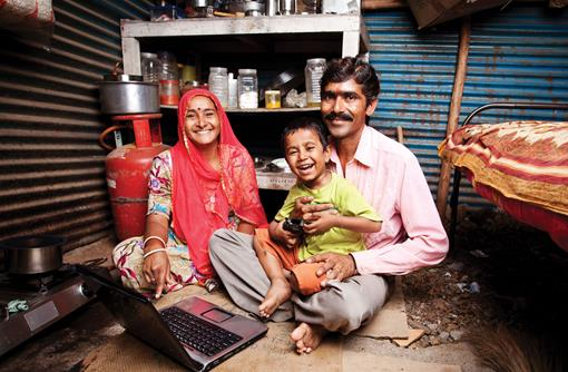 Indian-Family-2