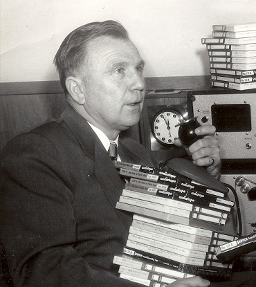 McGee with reels_small
