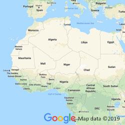 Northern-Africa-WPT