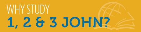 1-3 John headline