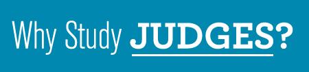 Judges headline