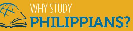 Philippians headline